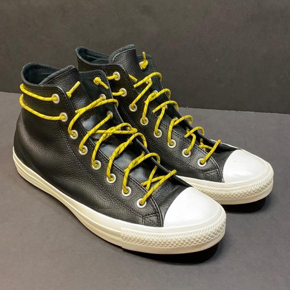 Converse Chuck Taylor Shoes